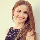 Lavinia Buciuman avatar