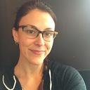 Glenda Bean avatar