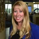 Lara Luik avatar