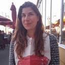 Kate Pate avatar