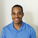 Terence Daniels avatar