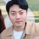Wyatt Kim Hongjun avatar