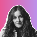 Mathilde Sudan avatar