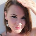 Larissa Denker avatar