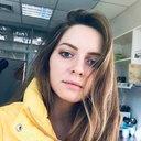 Maria Briantseva avatar