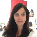 Liz Loly avatar
