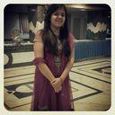 Neha Raghani avatar