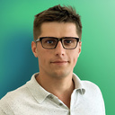 Eugene Gnatenko avatar