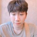 Pat Choi avatar