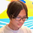 Kimura Yosuke avatar