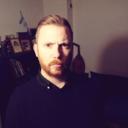 Antoine Gilbert avatar