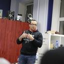 Mohamed from Zeew avatar