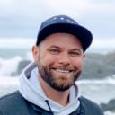 Shawn Azman avatar