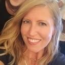 Erin Mueller avatar