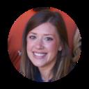 Katie Culp avatar