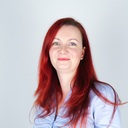 Bianca Soima avatar