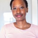 Miriam Namakanda avatar