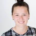 Leigh Widdowson avatar