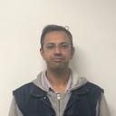 Suleman Tariq avatar