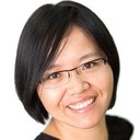 Christie Ma avatar