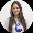 Giovanna Campos avatar