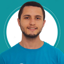 Gustavo Orosco avatar