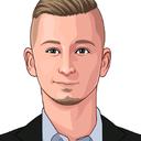 Omer avatar