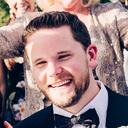 Max Peters avatar