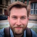 Tim Fuchs avatar