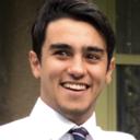 Shamas Aziz avatar