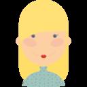 Carole Cambus avatar