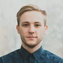 Adrian Wigda avatar