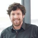 Peter Schröder avatar