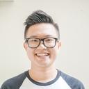 Jer Jian avatar