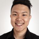 JerJian avatar