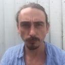 Daniel James avatar