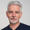 Kieron James avatar