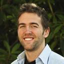 Peter Olsen avatar