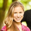 Tina Hart avatar