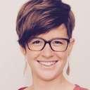 Anneleen Beckers avatar