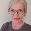 Karin ten Broek avatar