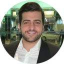 Giorgi Khazaradze avatar