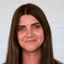Pauline Marchand avatar