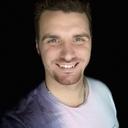 Charlie McFarlane avatar
