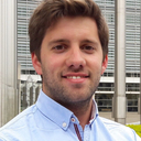 José Aragón avatar