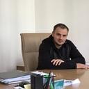 Hintea Dan Alexandru avatar
