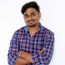 Shan avatar
