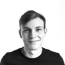 Jesper Østertoft Jacobsen avatar