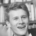Lukas Feddern avatar