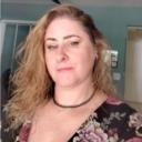 Gerri Gentilquore avatar